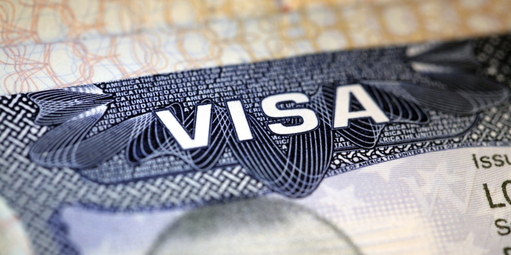 1o-US-VISA-facebook